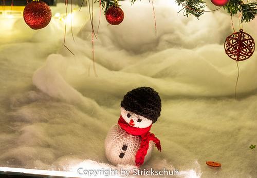 weihnacht03