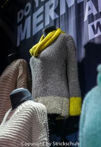 H&H_Cologne_2018-9